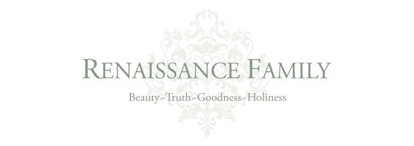Community at Renaissance Farms